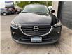2019 Mazda CX-3 GS (Stk: 9953) in Kingston - Image 8 of 19