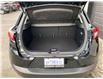 2019 Mazda CX-3 GS (Stk: 9953) in Kingston - Image 18 of 19