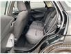 2019 Mazda CX-3 GS (Stk: 9953) in Kingston - Image 19 of 19