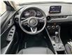 2019 Mazda CX-3 GS (Stk: 9953) in Kingston - Image 10 of 19