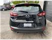 2019 Mazda CX-3 GS (Stk: 9953) in Kingston - Image 4 of 19
