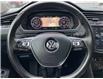 2018 Volkswagen Tiguan Highline (Stk: 9951) in Kingston - Image 12 of 22