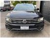 2018 Volkswagen Tiguan Highline (Stk: 9951) in Kingston - Image 8 of 22