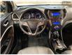 2014 Hyundai Santa Fe Sport 2.4 Premium (Stk: 9968) in Kingston - Image 10 of 21