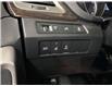 2014 Hyundai Santa Fe Sport 2.4 Premium (Stk: 9968) in Kingston - Image 16 of 21