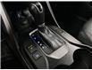 2014 Hyundai Santa Fe Sport 2.4 Premium (Stk: 9968) in Kingston - Image 14 of 21