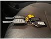 2014 Hyundai Santa Fe Sport 2.4 Premium (Stk: 9968) in Kingston - Image 17 of 21