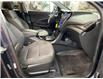 2014 Hyundai Santa Fe Sport 2.4 Premium (Stk: 9968) in Kingston - Image 20 of 21