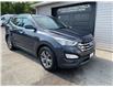 2014 Hyundai Santa Fe Sport 2.4 Premium (Stk: 9968) in Kingston - Image 7 of 21