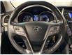 2014 Hyundai Santa Fe Sport 2.4 Premium (Stk: 9968) in Kingston - Image 12 of 21