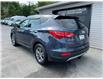 2014 Hyundai Santa Fe Sport 2.4 Premium (Stk: 9968) in Kingston - Image 3 of 21