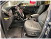 2014 Hyundai Santa Fe Sport 2.4 Premium (Stk: 9968) in Kingston - Image 9 of 21
