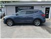 2014 Hyundai Santa Fe Sport 2.4 Premium (Stk: 9968) in Kingston - Image 2 of 21