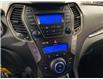 2014 Hyundai Santa Fe Sport 2.4 Premium (Stk: 9968) in Kingston - Image 13 of 21