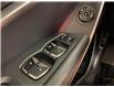 2014 Hyundai Santa Fe Sport 2.4 Premium (Stk: 9968) in Kingston - Image 15 of 21