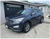 2014 Hyundai Santa Fe Sport 2.4 Premium (Stk: 9968) in Kingston - Image 1 of 21