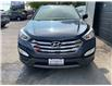 2014 Hyundai Santa Fe Sport 2.4 Premium (Stk: 9968) in Kingston - Image 8 of 21