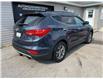 2014 Hyundai Santa Fe Sport 2.4 Premium (Stk: 9968) in Kingston - Image 5 of 21