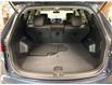 2014 Hyundai Santa Fe Sport 2.4 Premium (Stk: 9968) in Kingston - Image 21 of 21