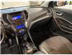 2014 Hyundai Santa Fe Sport 2.4 Premium (Stk: 9968) in Kingston - Image 11 of 21