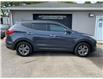 2014 Hyundai Santa Fe Sport 2.4 Premium (Stk: 9968) in Kingston - Image 6 of 21