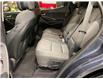 2014 Hyundai Santa Fe Sport 2.4 Premium (Stk: 9968) in Kingston - Image 19 of 21