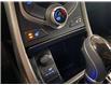 2016 Hyundai Elantra GL (Stk: 9948A) in Kingston - Image 16 of 21