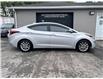 2016 Hyundai Elantra GL (Stk: 9948A) in Kingston - Image 6 of 21