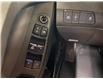 2016 Hyundai Elantra GL (Stk: 9948A) in Kingston - Image 17 of 21