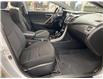 2016 Hyundai Elantra GL (Stk: 9948A) in Kingston - Image 18 of 21