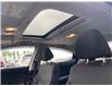 2016 Hyundai Elantra GL (Stk: 9948A) in Kingston - Image 9 of 21