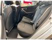 2016 Hyundai Elantra GL (Stk: 9948A) in Kingston - Image 19 of 21