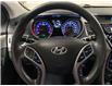 2016 Hyundai Elantra GL (Stk: 9948A) in Kingston - Image 13 of 21