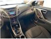 2016 Hyundai Elantra GL (Stk: 9948A) in Kingston - Image 12 of 21