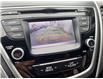 2016 Hyundai Elantra GL (Stk: 9948A) in Kingston - Image 15 of 21