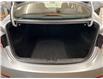 2016 Hyundai Elantra GL (Stk: 9948A) in Kingston - Image 20 of 21