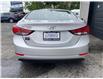 2016 Hyundai Elantra GL (Stk: 9948A) in Kingston - Image 4 of 21