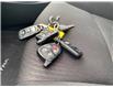 2016 Hyundai Elantra GL (Stk: 9948A) in Kingston - Image 21 of 21