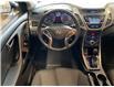2016 Hyundai Elantra GL (Stk: 9948A) in Kingston - Image 11 of 21