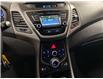 2016 Hyundai Elantra GL (Stk: 9948A) in Kingston - Image 14 of 21