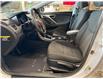 2016 Hyundai Elantra GL (Stk: 9948A) in Kingston - Image 10 of 21