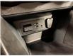 2019 Mazda CX-3 GS (Stk: 9966) in Kingston - Image 17 of 21