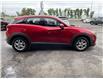 2019 Mazda CX-3 GS (Stk: 9966) in Kingston - Image 6 of 21