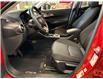 2019 Mazda CX-3 GS (Stk: 9966) in Kingston - Image 9 of 21