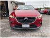 2019 Mazda CX-3 GS (Stk: 9966) in Kingston - Image 8 of 21