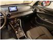 2019 Mazda CX-3 GS (Stk: 9966) in Kingston - Image 11 of 21
