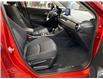 2019 Mazda CX-3 GS (Stk: 9966) in Kingston - Image 20 of 21