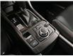 2019 Mazda CX-3 GS (Stk: 9966) in Kingston - Image 16 of 21