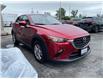 2019 Mazda CX-3 GS (Stk: 9966) in Kingston - Image 7 of 21