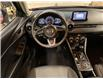 2019 Mazda CX-3 GS (Stk: 9966) in Kingston - Image 10 of 21